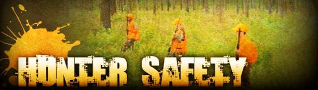 hunter_safety