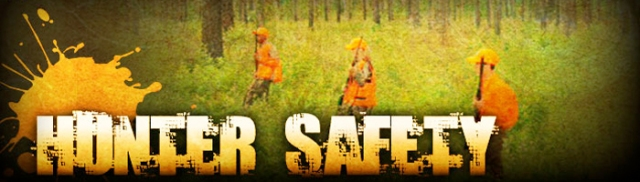 hunter_safety